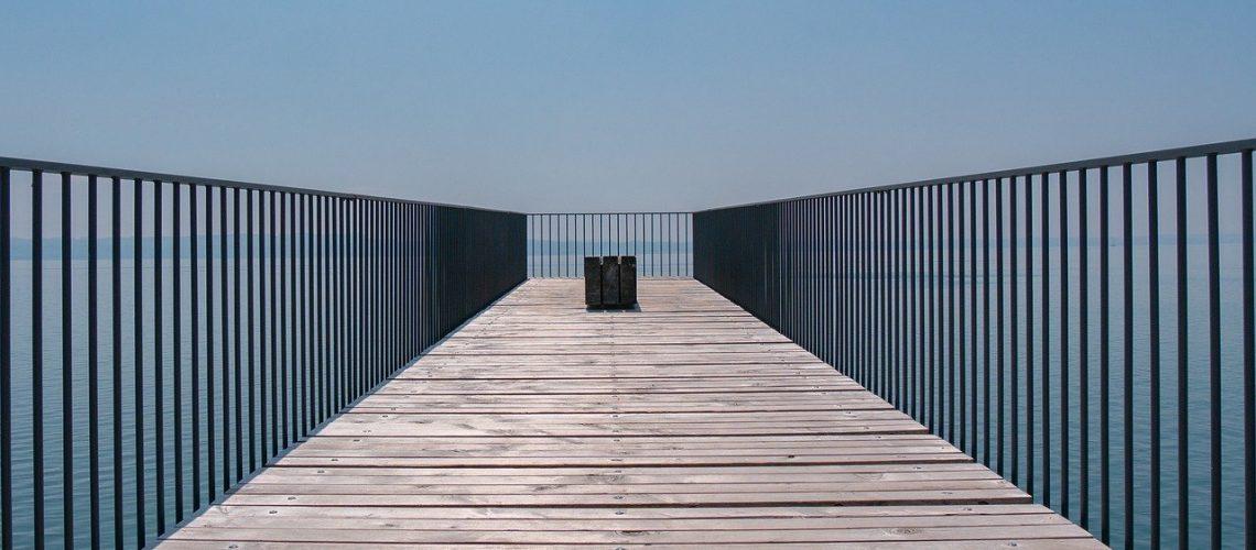 bridge-4304946_1280